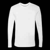 Long-sleeves